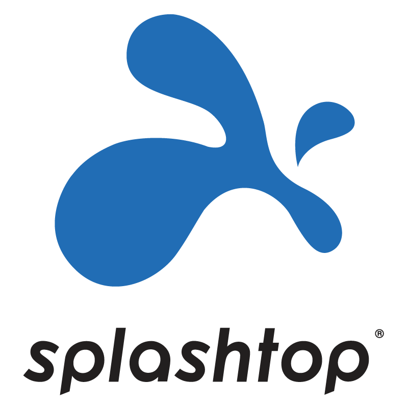 Splashtop Business & Splashtop Business Pro