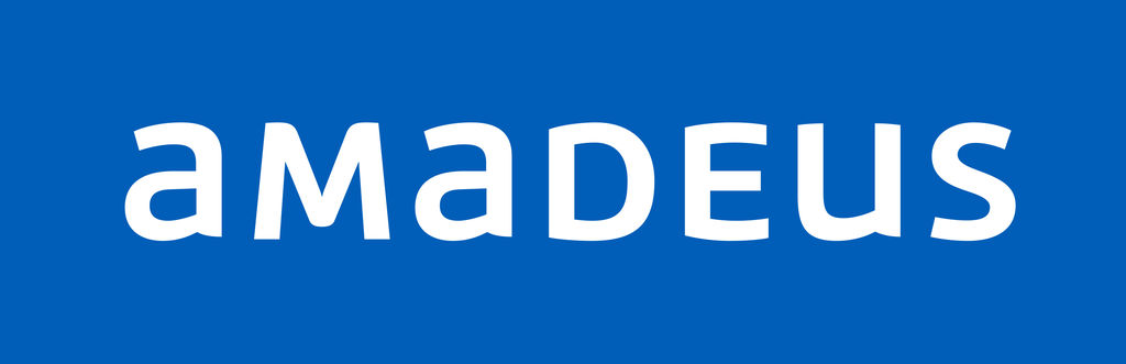 Amadeus cytric Travel & Expense